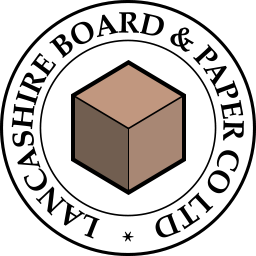 Lancashire Board and Paper Company